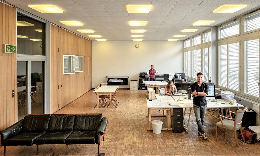 ginos office.jpg