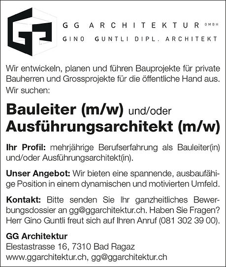 gg_architektur_stellenangebote.jpg