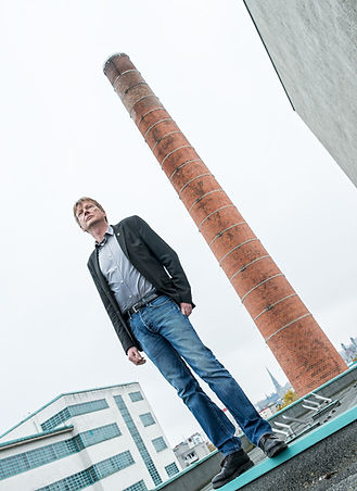 tschickfabrik-rudi-ferder-2.jpg