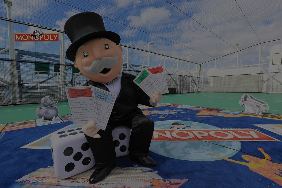 Copy%20of%20Monopoly%20Banner%20_edited.