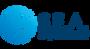 SEA-Aquarium_logo 692x383px.png