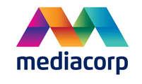 Mediacorp_Logo-FULL-COLOUR-PRIMARY-A1-e1