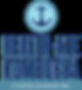 Health-Ade Kombucha logo.png