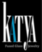 Katya.png