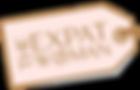 The Expat Woman Logo.png