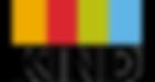 KIND-Logo_Social-Share_7.png