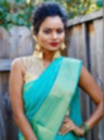 Shalini Srivastava 🇮🇳🇺🇸.JPG