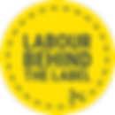 Labour Behind The Label logo.png