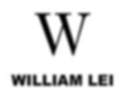 William Lei.png