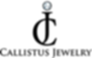 Callistus Jwelry.png