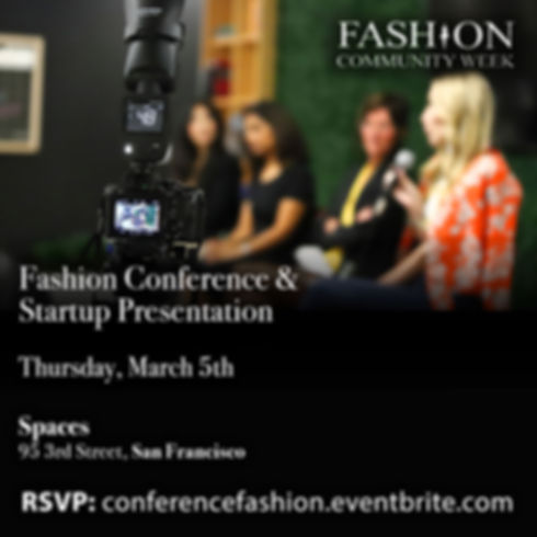 Conference flyer jan 2020.jpg