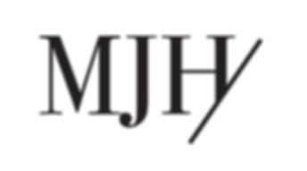 MJH Design Studio.png