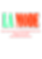 Lamode_logo copy.png