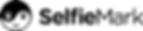 SelfieMark logo.png