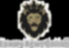 LNO-LOGO-2017-WEB.png