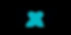 baycat-news-7x7-logo.png
