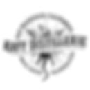 Raff Distilerie logo.png