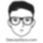 DeeJay Disco Logo Icon DJ (1).png