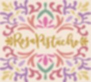 Rosa pistacho.png