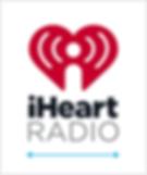 iHeartRadioLogo_Stacked_MinimumSize.jpg.
