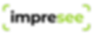 logo_color_sf_web.png
