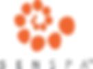 Senspa logo.png