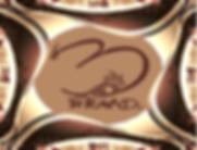 3rdeye Brand.png