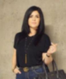 Maria Hector.JPG