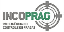 LOGO JPEG - Copia.jpg