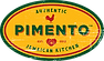 1374081859_pimento_distress.png