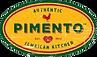 1374081859_pimento_distress.png