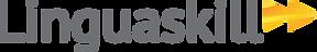 linguaskill-logo.png