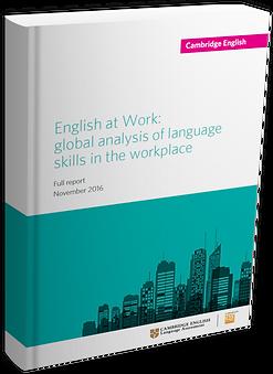 english at work.png