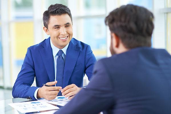 nice-meeting-businessmen ve.jpg