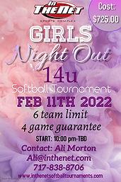 GIRLS NIGHT OUT 14U.jpg