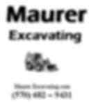 Maurer.PNG