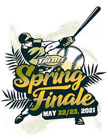 (05- 22 & 23- 2020) Spring Finale.jpg