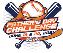 (06- 12 & 13 - 2021) Father's Day Challe