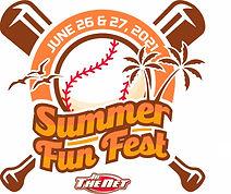 (06- 26 & 27 -2021) Summer Fun Fest.jpg