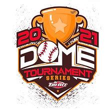 ITN_Dome Tournament 2021.jpg
