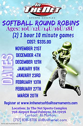 SoftballRoundRobins_Winter21_22.jpg