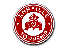 annville.png