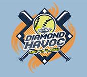 DiamondHavoc2021.jpg