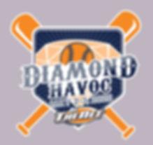 (05-0203-2020) Diamond_Havoc_Softball.jp
