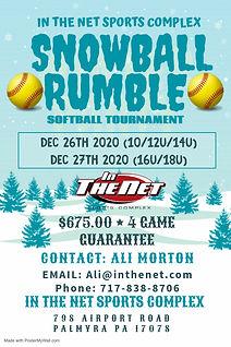 ITN_SnowballRumble_2020.JPG