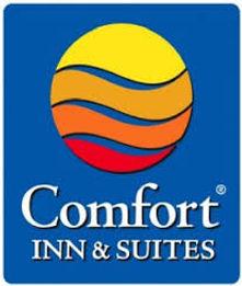 ComfortInn_Suites.jpg