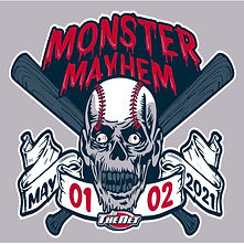 ITN_MonsterMayhem2021.jpg