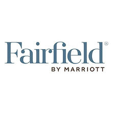 FaifieldbyMarriott.jpg