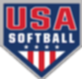 USASoftballPlatelogo_Transparent_edited.