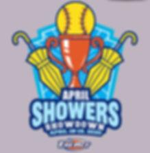 ITN_April Showers Showdown_Softball.jpg